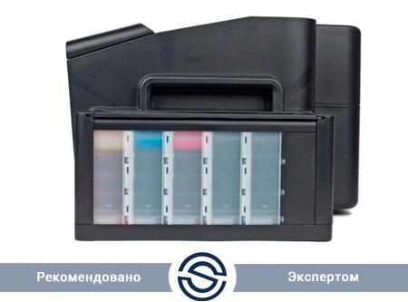 Принтер Epson L1300