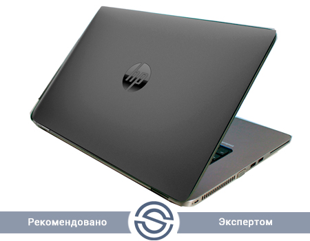Ноутбук HP L1D06AW