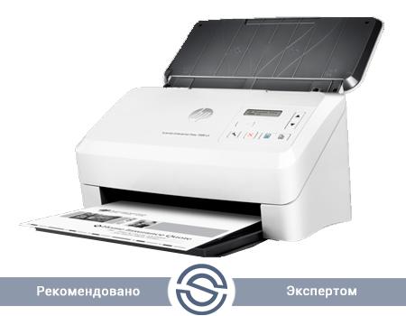 Сканер HP L2757A