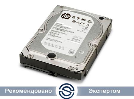 HDD HP LQ037AA