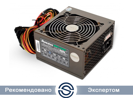 Блок питания Huntkey Green Power LW-6500, 400W