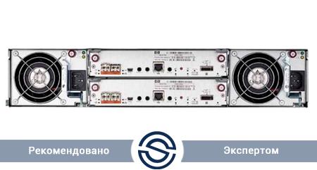 СХД HP M0T22A