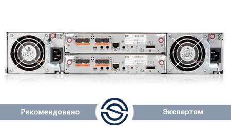 СХД HP M0T25A