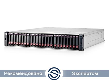 СХД HP M0T26A