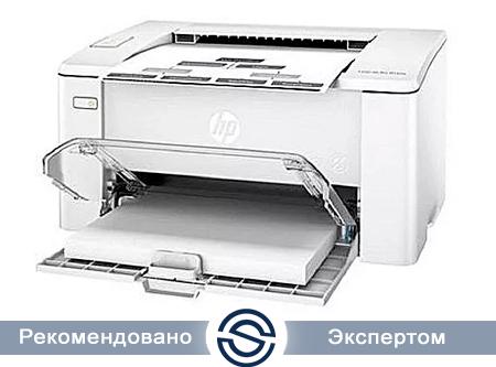 Принтер HP M102a