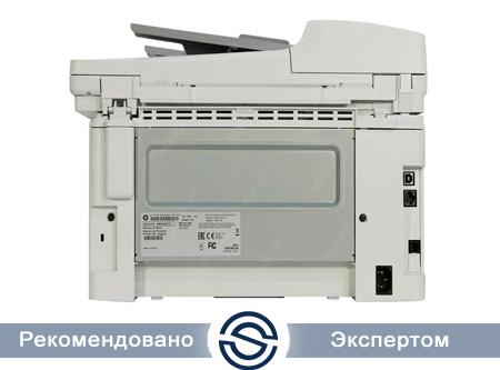 МФУ HP M134fn