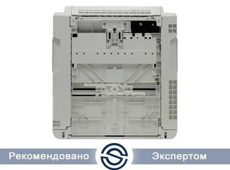 Принтер HP M203dn
