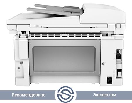 Принтер HP M203dw