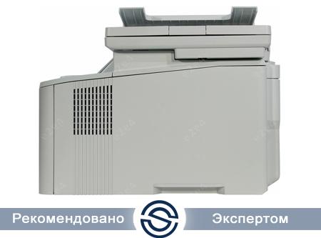 МФУ HP M227sdn