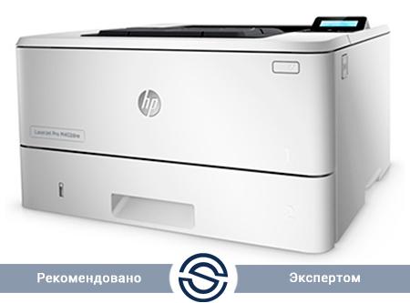Принтер HP M402dne