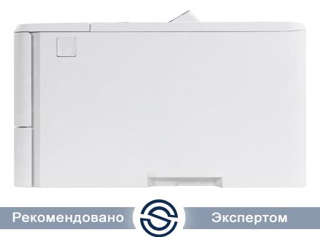 Принтер HP M404dn