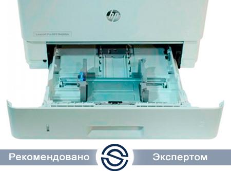 МФУ HP M426fdn
