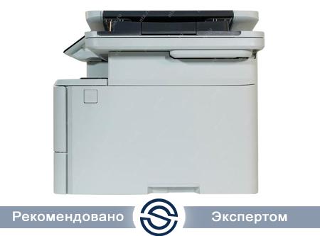 МФУ HP M426fdw