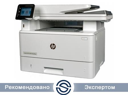 МФУ HP M428dw