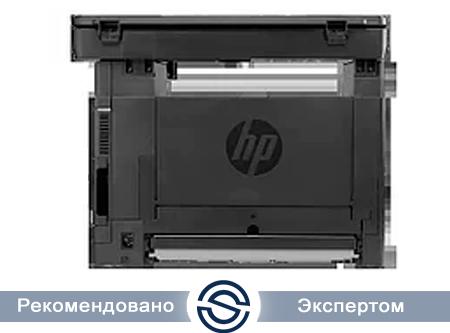 МФУ HP M435nw