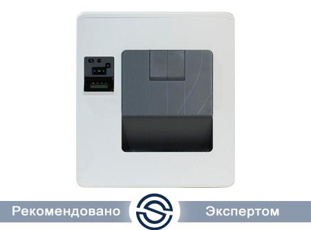 Принтер HP M452nw