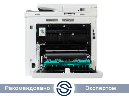 МФУ HP M477fdw
