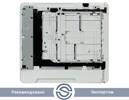 МФУ HP M477fnw
