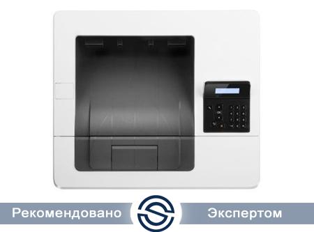 Принтер HP M501dn