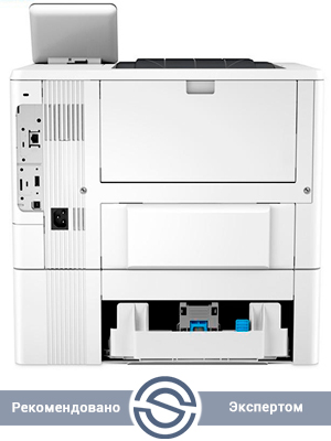 Принтер HP M506dn