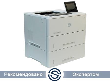Принтер HP M506x