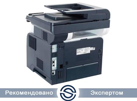 МФУ HP M521dn