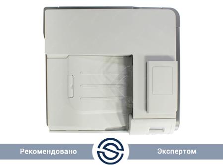 Принтер HP M551xh