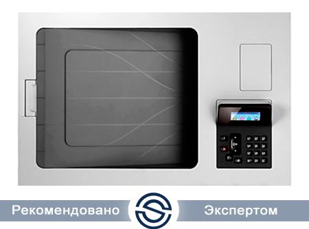 Принтер HP M553n