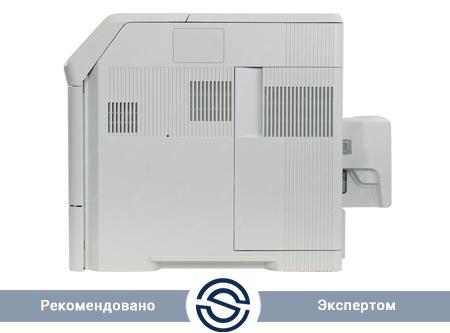 Принтер HP M604dn