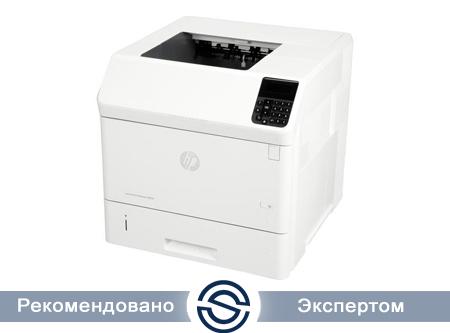 Принтер HP M604n