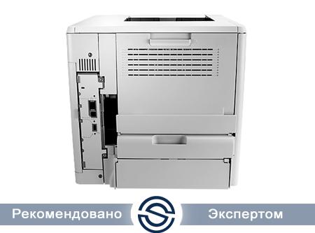 Принтер HP M605n