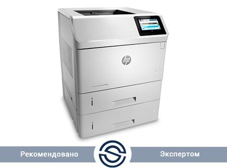 Принтер HP M605x
