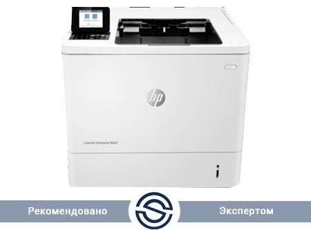 Принтер HP LaserJet Enterprise M608n / A4 / K0Q17A
