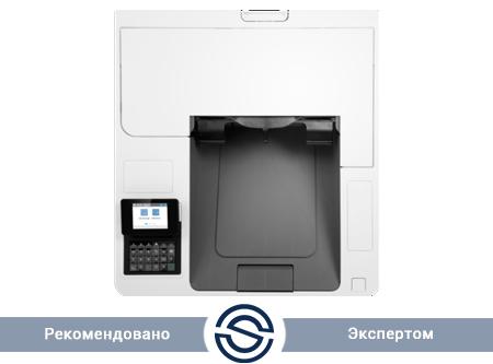 Принтер HP M609dn