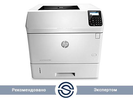 Принтер HP LaserJet Enterprise M609dn / 1200x1200 / A4 / K0Q21A