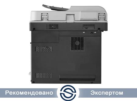 МФУ HP M725dn