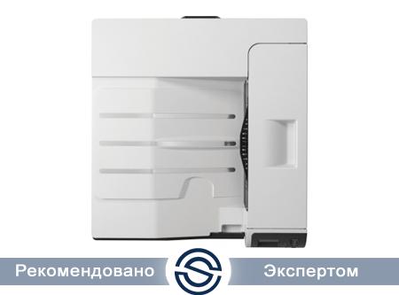 Принтер HP M750n