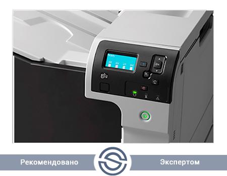 Принтер HP M750xh