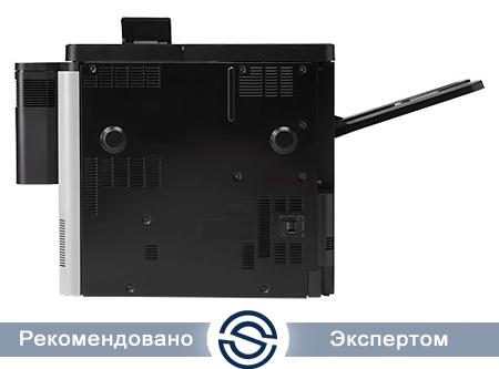 Принтер HP M806dn