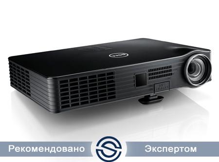 Проектор Dell M900HD