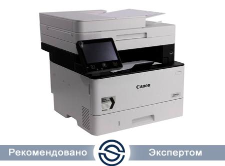 МФУ Canon MF443DW