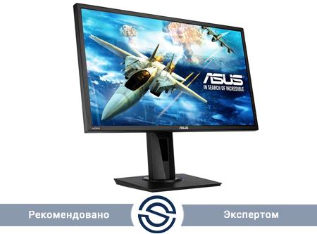 Монитор Asus MG248Q