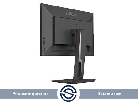 Монитор Asus MG278Q