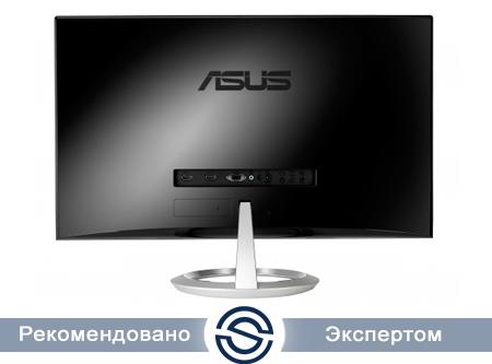 Монитор Asus MX259H