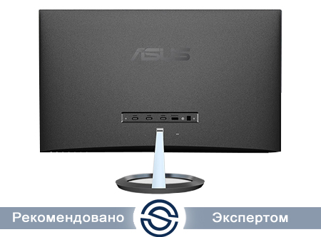 Монитор Asus MX25AQ