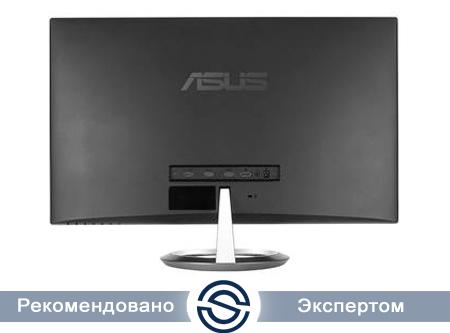 Монитор Asus MX27AQ