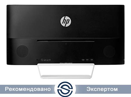 Монитор HP N9C43AA
