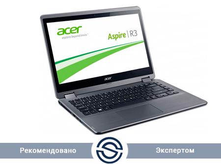 Ноутбук Acer NX.MP5ER.003