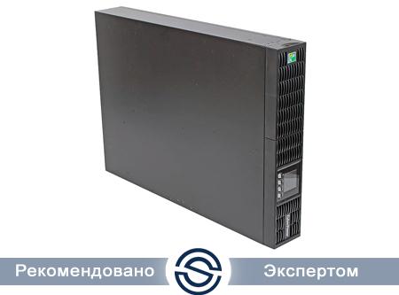 ИБП CyberPower OL2000ERTXL2U