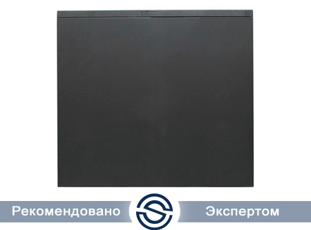 ИБП CyberPower OR1000ELCDRM1U